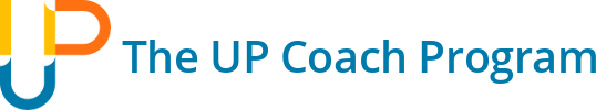 The UP Coach Program